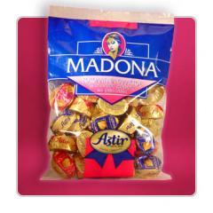 Σοκολατάκια Συσκευασμένα άριστης ποιότητας