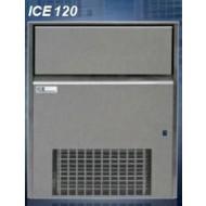 Παγομηχανές Ψεκασμού ICE 120