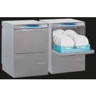 Πλυντήρια πιάτων DSP 4
