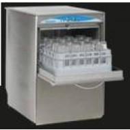 Πλυντήρια ποτηριών S 200