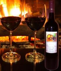 """Κρασί """"ΜΑΝΤΡΕ"""" κόκκινο Επιλογές"""
