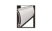 Φυλλαράκι προφίλ αλουμινίου  12 X 52 mm  (ΡΡΟ-252)