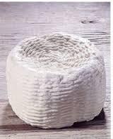 Καλαθάκι/ Τυρί