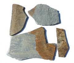 Πέτρα Καρύστου Ανάμεικτη