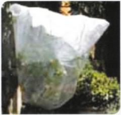 Σακούλα προστασίας από πάγο