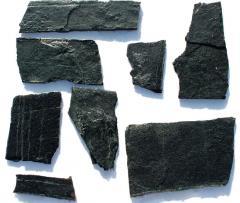 Ακανόνιστη Ελιάς | Ακανόνιστες πέτρες