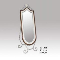 Mirror for room