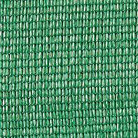 Δίχτυα Γηπέδων με προσθήκη ειδικού χρώματος που