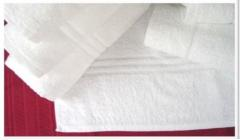 Towel 100% Cotton, Hoodies, Tshirt, Bed sheet