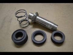 Rotary unions repair kit-ανταλλακτικό σετ ατμοκεφαλων