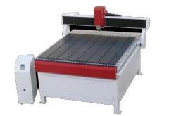 CNC ROUTER 2400 χιλιοστά x 1.200 χιλιοστά