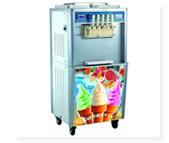 Ice-cream MachineRemark καλής ποιότητας