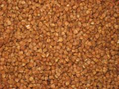 Δημητριακά χωρίς γλουτένη