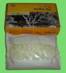 Φυσική Μαστίχα Χίου Chios Natural Mastiha (Gum Mastic) Large Tears 500gr
