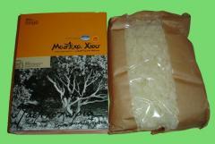 Φυσική Μαστίχα Χίου Chios Natural Mastiha (Gum Mastic) Medium Tears 500gr