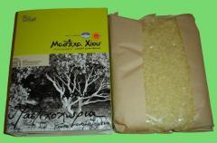 Φυσική Μαστίχα Χίου Chios Natural Mastiha (Gum Mastic) Small Tears 500gr