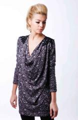 Φορέματα καλής ποιότητας από ελληνικό παραγωγό