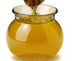 Αυθεντικο Μελι καλής ποιότητας
