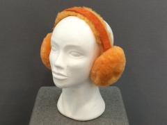 SheepSkin Earmuff
