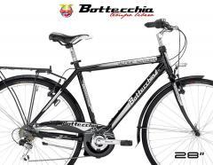 Bottecchia Verde Natura, ποδήλατο πόλης