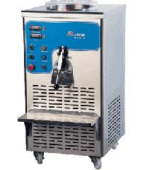 Μηχανές Παγωτού Πολυμηχανήματα