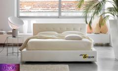 Κρεβάτι & Στρώμα