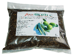 Anabiosis C για Olea
