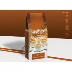 Lavazza - Crema E Aroma , 1000g