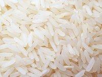 Ρύζι υγροθερμικής κατεργασίας  αποκλειστικό προϊόν