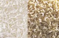 Ρύζι των ορυζόμυλων Μακεδονίας (κίτρινο χρώμα)