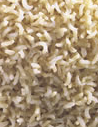 Ρύζι parboiled  άριστης ποιότητας