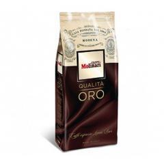 Molinari Espresso Oro