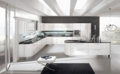 OFFER KITCHEN FURNITURE  КУХНЯ ПРЕДЛОЖЕНИ