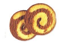 Μπισκότα από ελληνικό παραγωγό ύψηλης ποιότητας