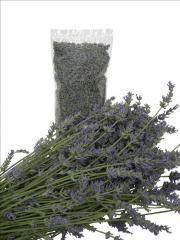 Λεβάντα (Lavender)
