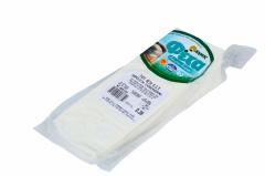 Ελληνικό τυρί ΦΕΤΑ PDO