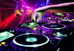 Ανταλλακτικά Pioneer pro DJ