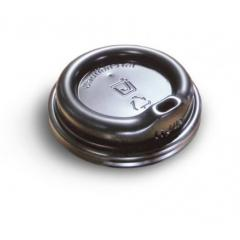 Cap for Hot Drinks 8-12oz