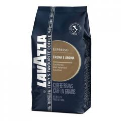 COFFEE LAVAZZA CREMA E AROMA