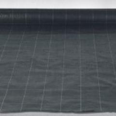 Εδαφοκάλυψη Γεωύφασμα - Ground Cover for Weed Control 100 gr / sqm ( 3mX100m)
