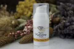 Facial Serums - Hydrating Serum 50ml