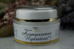 Face Creams - Hydration Normal 50ml