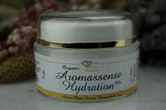 Face Creams - Hydration Dry 50ml