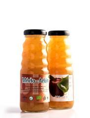Juice Apple Aloe - Χυμος Μηλο Αλόη - Cok Яблоко