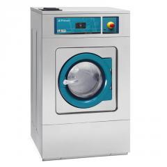 Επαγγελματικά πλυντήρια ρούχων PRIMER