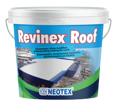 Elastomeric Liquid Membranes for roofs |Roofing