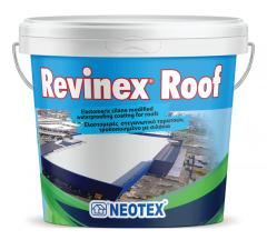 Waterproof coatings for roofs   Roof coatings