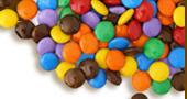 Σοκολάτα καλης ποιότητας από ελληνικό παραγωγό