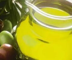 Ελαιόλαδο καλής ποιότητας από Έλληνα παραγωγό