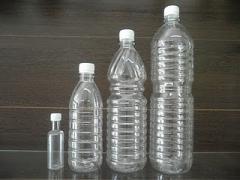 Φιαλη Κρασιου 0,5Lt - 1Lt - 1,5Lt και Φιαλη Νερου